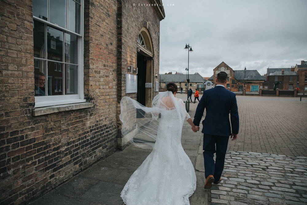 Kings_Lynn_Town_Hall_Wedding_Marry_In_Norfolk_Wedding_Esther_Wild_Photographer_IMG_5740.jpg