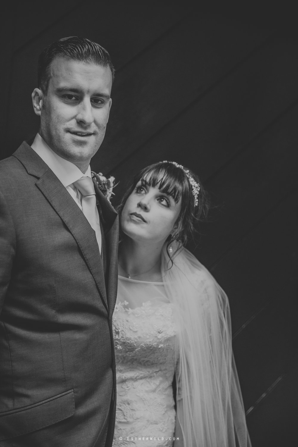 Kings_Lynn_Town_Hall_Wedding_Marry_In_Norfolk_Wedding_Esther_Wild_Photographer_IMG_5765-2.jpg