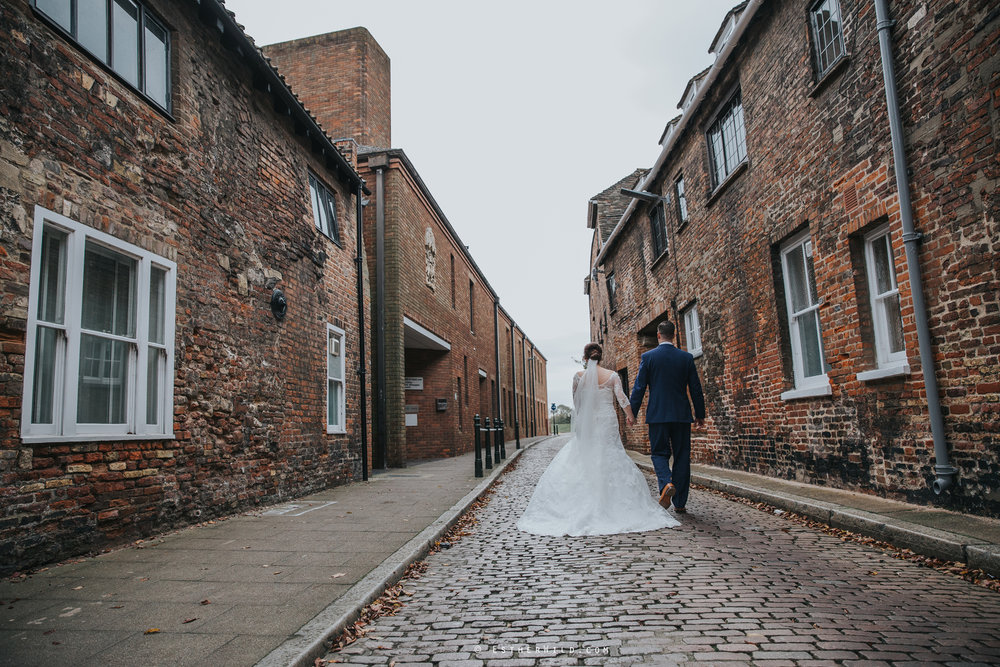 Kings_Lynn_Town_Hall_Wedding_Marry_In_Norfolk_Wedding_Esther_Wild_Photographer_IMG_5776.jpg