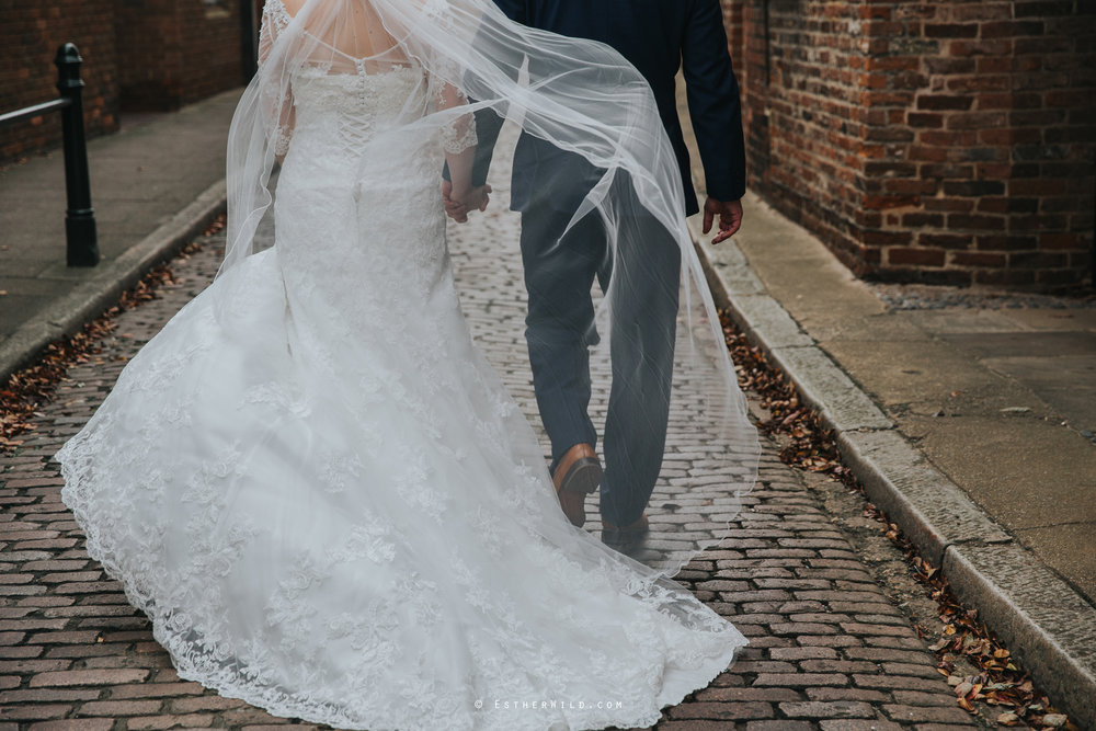 Kings_Lynn_Town_Hall_Wedding_Marry_In_Norfolk_Wedding_Esther_Wild_Photographer_IMG_5780.jpg