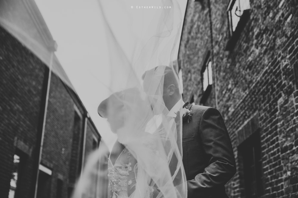 Kings_Lynn_Town_Hall_Wedding_Marry_In_Norfolk_Wedding_Esther_Wild_Photographer_IMG_5796-2.jpg