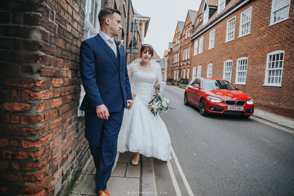 Kings_Lynn_Town_Hall_Wedding_Marry_In_Norfolk_Wedding_Esther_Wild_Photographer_IMG_5766.jpg