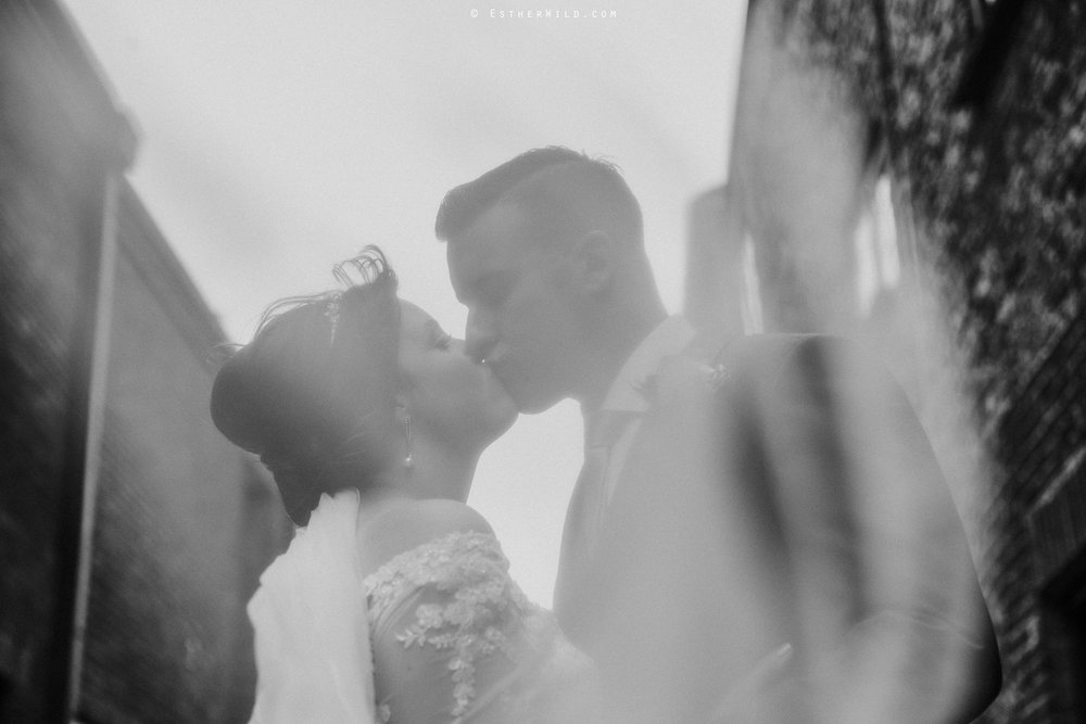 Kings_Lynn_Town_Hall_Wedding_Marry_In_Norfolk_Wedding_Esther_Wild_Photographer_IMG_5810.jpg