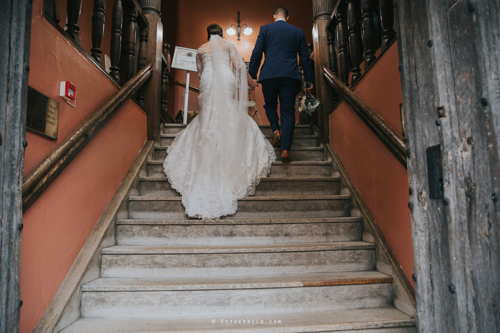Kings_Lynn_Town_Hall_Wedding_Marry_In_Norfolk_Wedding_Esther_Wild_Photographer_IMG_5832.jpg