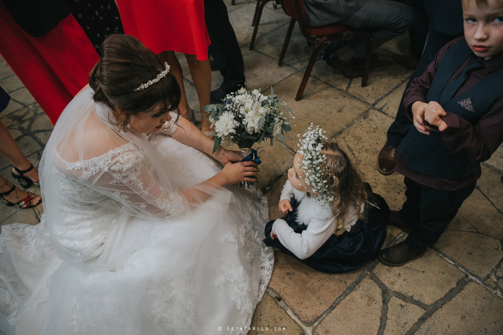 Kings_Lynn_Town_Hall_Wedding_Marry_In_Norfolk_Wedding_Esther_Wild_Photographer_IMG_5838.jpg