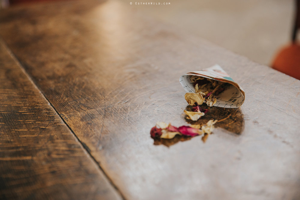 Kings_Lynn_Town_Hall_Wedding_Marry_In_Norfolk_Wedding_Esther_Wild_Photographer_IMG_5947.jpg