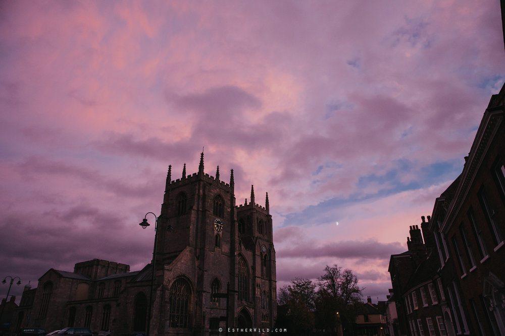 Kings_Lynn_Town_Hall_Wedding_Marry_In_Norfolk_Wedding_Esther_Wild_Photographer_IMG_5972.jpg