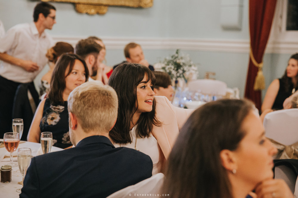 Kings_Lynn_Town_Hall_Wedding_Marry_In_Norfolk_Wedding_Esther_Wild_Photographer_IMG_5995.jpg