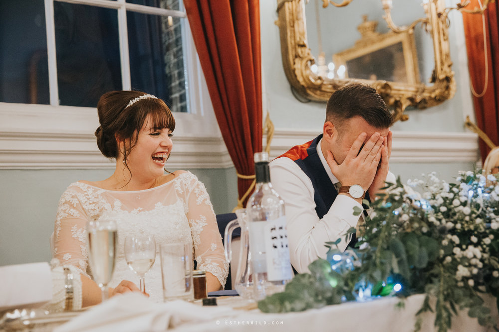 Kings_Lynn_Town_Hall_Wedding_Marry_In_Norfolk_Wedding_Esther_Wild_Photographer_IMG_6075.jpg