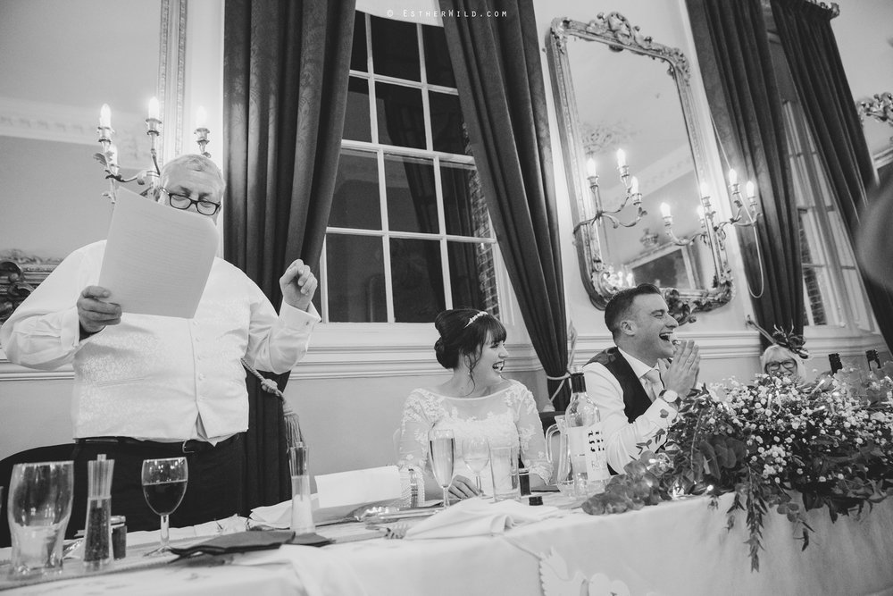 Kings_Lynn_Town_Hall_Wedding_Marry_In_Norfolk_Wedding_Esther_Wild_Photographer_IMG_6079-1.jpg