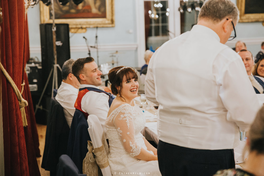 Kings_Lynn_Town_Hall_Wedding_Marry_In_Norfolk_Wedding_Esther_Wild_Photographer_IMG_6017.jpg