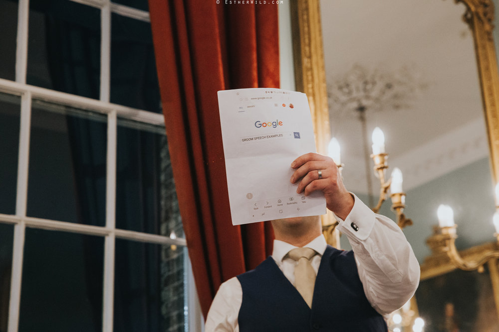 Kings_Lynn_Town_Hall_Wedding_Marry_In_Norfolk_Wedding_Esther_Wild_Photographer_IMG_6103.jpg