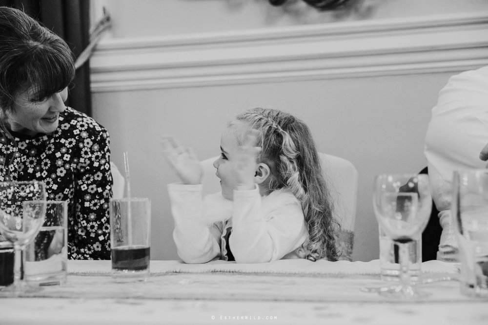 Kings_Lynn_Town_Hall_Wedding_Marry_In_Norfolk_Wedding_Esther_Wild_Photographer_IMG_6148-2.jpg