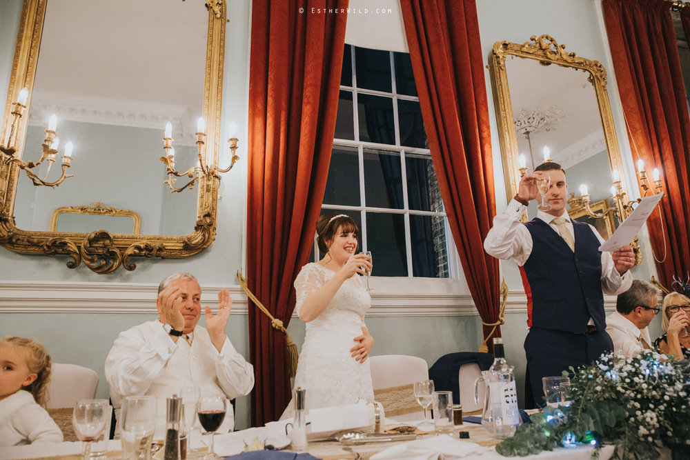 Kings_Lynn_Town_Hall_Wedding_Marry_In_Norfolk_Wedding_Esther_Wild_Photographer_IMG_6129.jpg