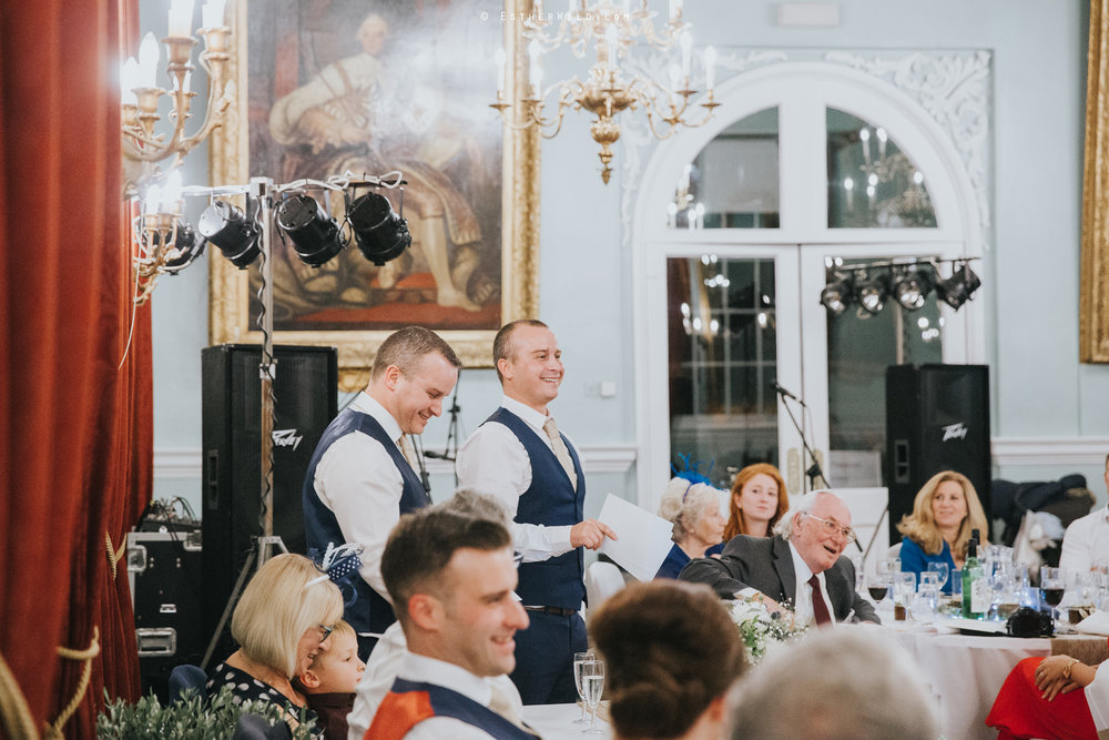 Kings_Lynn_Town_Hall_Wedding_Marry_In_Norfolk_Wedding_Esther_Wild_Photographer_IMG_6234.jpg