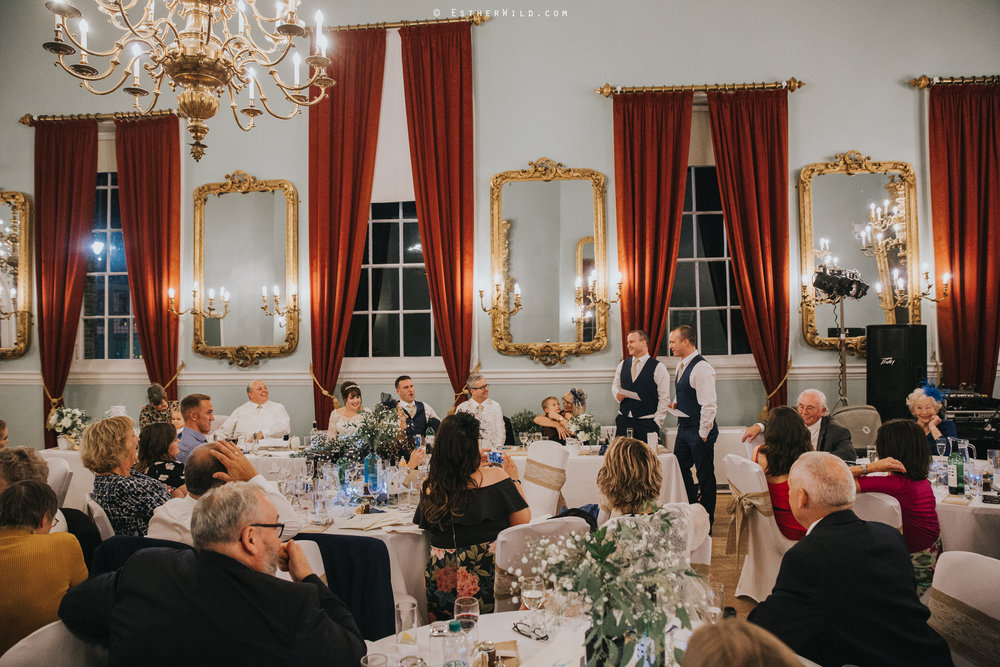 Kings_Lynn_Town_Hall_Wedding_Marry_In_Norfolk_Wedding_Esther_Wild_Photographer_IMG_6251.jpg