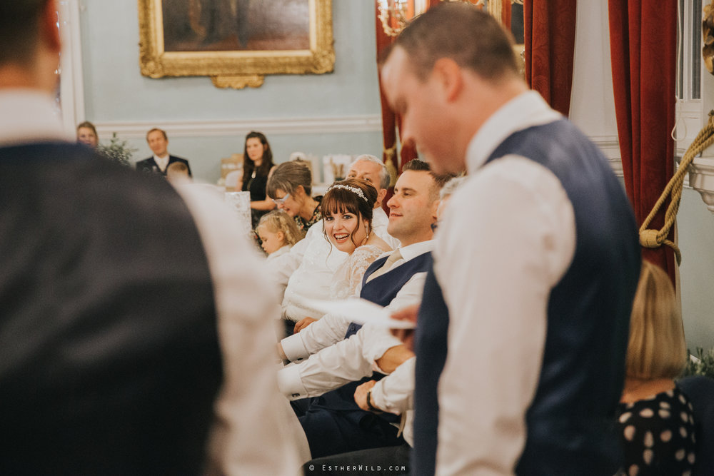 Kings_Lynn_Town_Hall_Wedding_Marry_In_Norfolk_Wedding_Esther_Wild_Photographer_IMG_6313.jpg