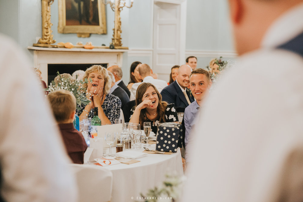 Kings_Lynn_Town_Hall_Wedding_Marry_In_Norfolk_Wedding_Esther_Wild_Photographer_IMG_6377.jpg