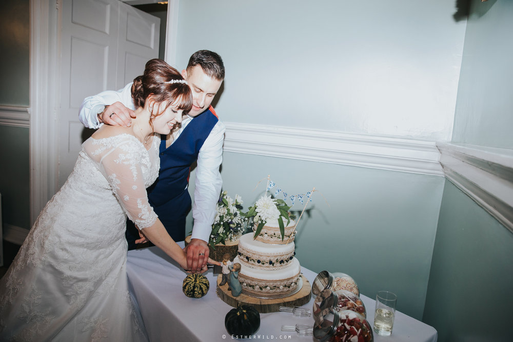 Kings_Lynn_Town_Hall_Wedding_Marry_In_Norfolk_Wedding_Esther_Wild_Photographer_IMG_6475.jpg
