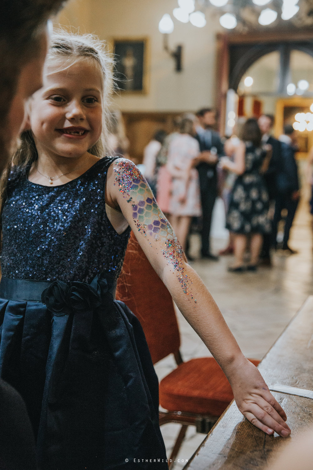 Kings_Lynn_Town_Hall_Wedding_Marry_In_Norfolk_Wedding_Esther_Wild_Photographer_IMG_6509.jpg