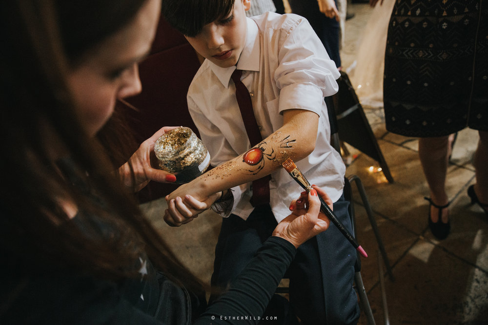 Kings_Lynn_Town_Hall_Wedding_Marry_In_Norfolk_Wedding_Esther_Wild_Photographer_IMG_6559.jpg
