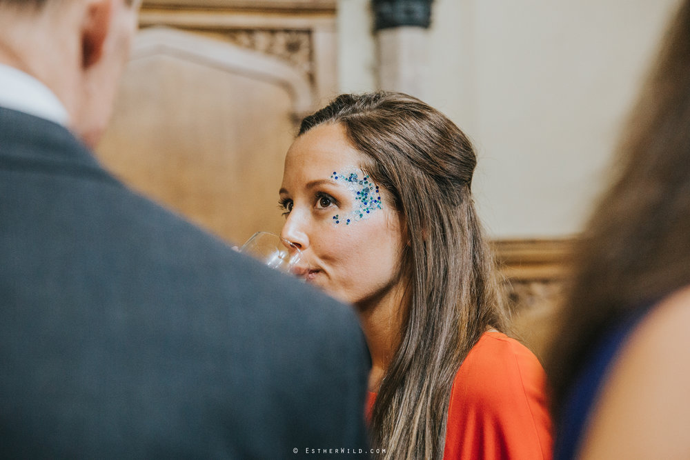 Kings_Lynn_Town_Hall_Wedding_Marry_In_Norfolk_Wedding_Esther_Wild_Photographer_IMG_6518.jpg