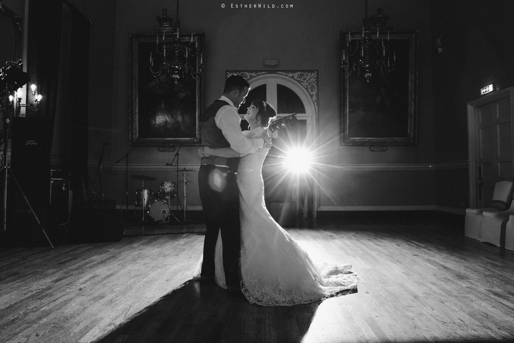Kings_Lynn_Town_Hall_Wedding_Marry_In_Norfolk_Wedding_Esther_Wild_Photographer_IMG_6622-1.jpg