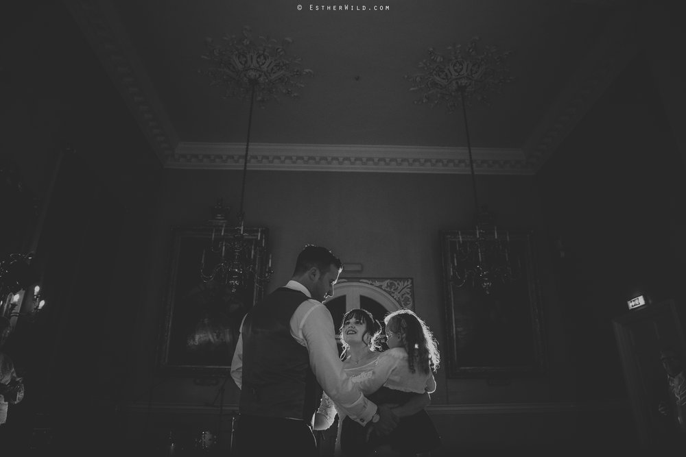Kings_Lynn_Town_Hall_Wedding_Marry_In_Norfolk_Wedding_Esther_Wild_Photographer_IMG_6642-2.jpg