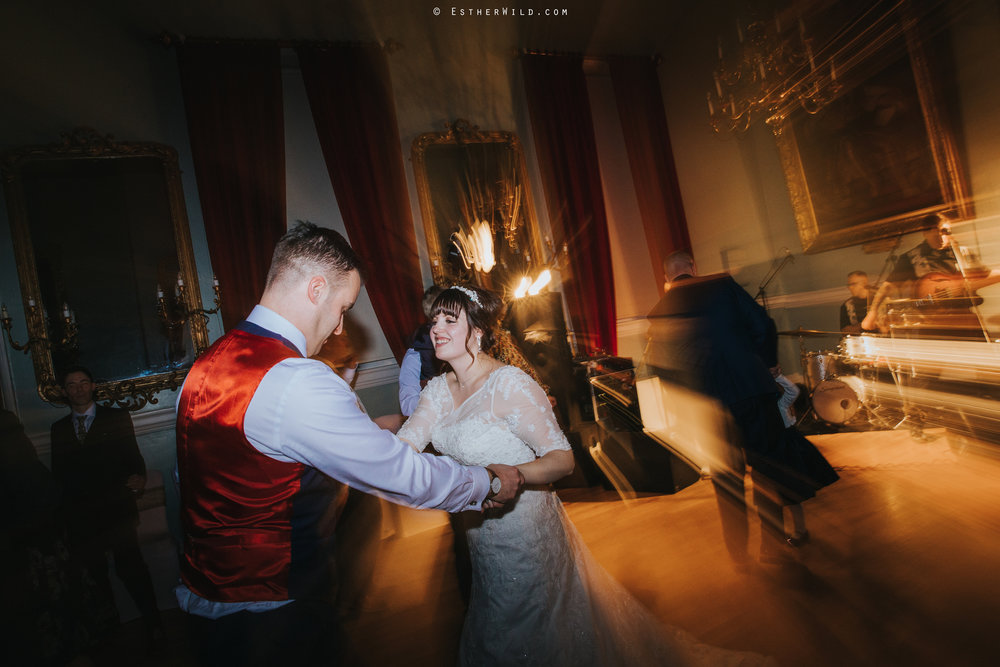 Kings_Lynn_Town_Hall_Wedding_Marry_In_Norfolk_Wedding_Esther_Wild_Photographer_IMG_6717.jpg