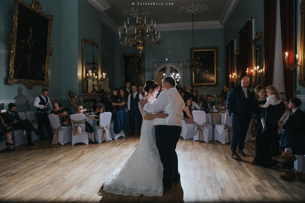 Kings_Lynn_Town_Hall_Wedding_Marry_In_Norfolk_Wedding_Esther_Wild_Photographer_IMG_6671.jpg