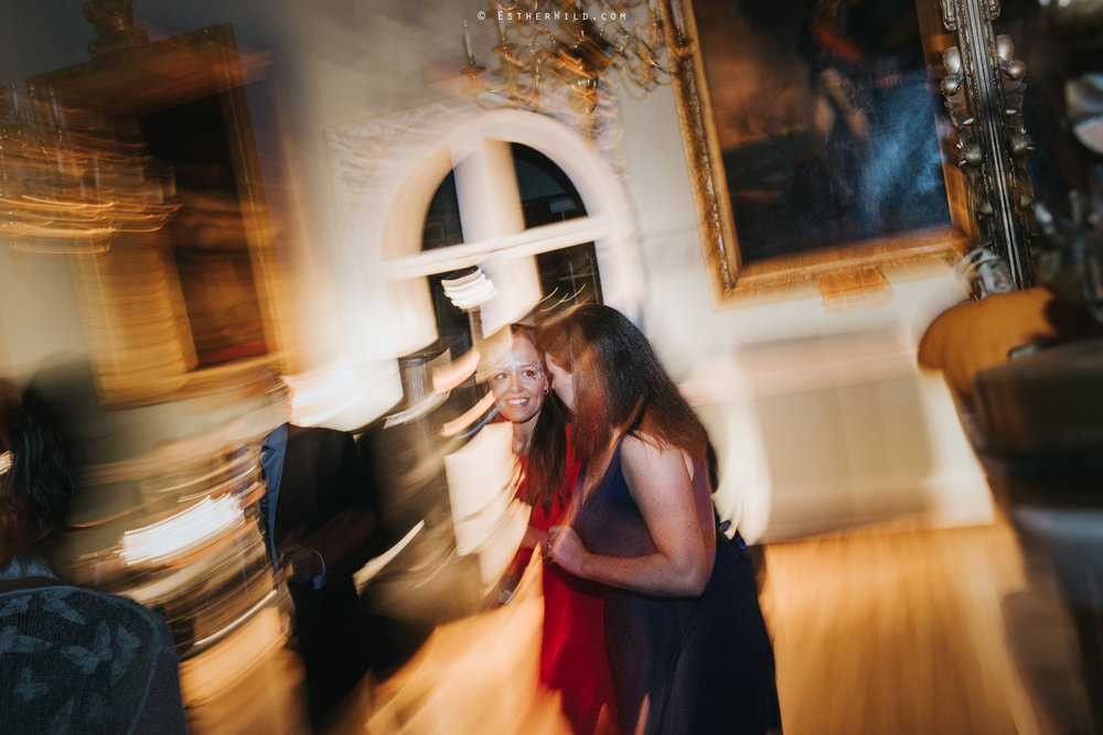 Kings_Lynn_Town_Hall_Wedding_Marry_In_Norfolk_Wedding_Esther_Wild_Photographer_IMG_6727.jpg
