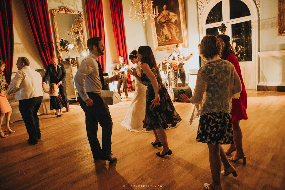 Kings_Lynn_Town_Hall_Wedding_Marry_In_Norfolk_Wedding_Esther_Wild_Photographer_IMG_6793.jpg