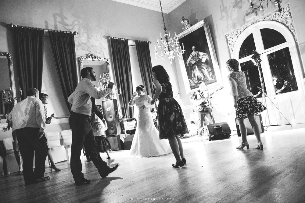 Kings_Lynn_Town_Hall_Wedding_Marry_In_Norfolk_Wedding_Esther_Wild_Photographer_IMG_6805-1.jpg