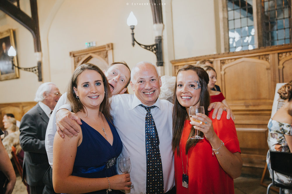Kings_Lynn_Town_Hall_Wedding_Marry_In_Norfolk_Wedding_Esther_Wild_Photographer_IMG_6902.jpg