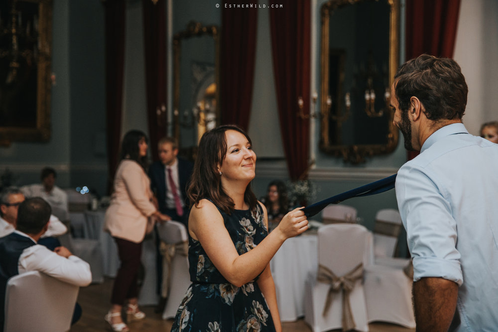 Kings_Lynn_Town_Hall_Wedding_Marry_In_Norfolk_Wedding_Esther_Wild_Photographer_IMG_6908.jpg