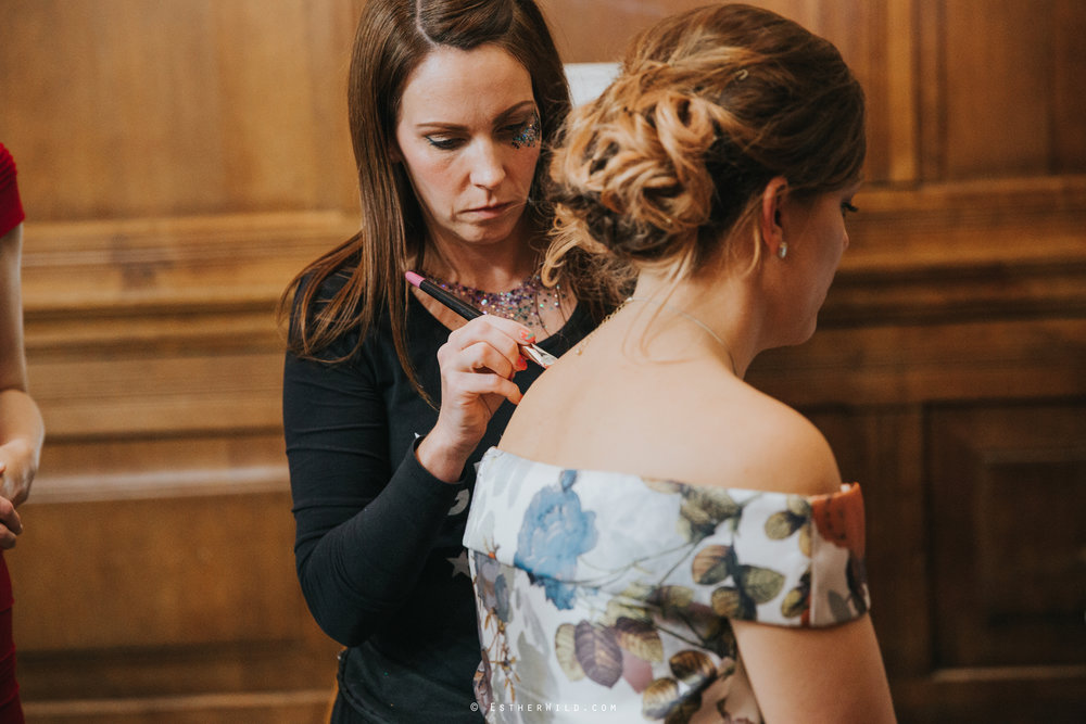 Kings_Lynn_Town_Hall_Wedding_Marry_In_Norfolk_Wedding_Esther_Wild_Photographer_IMG_6905.jpg