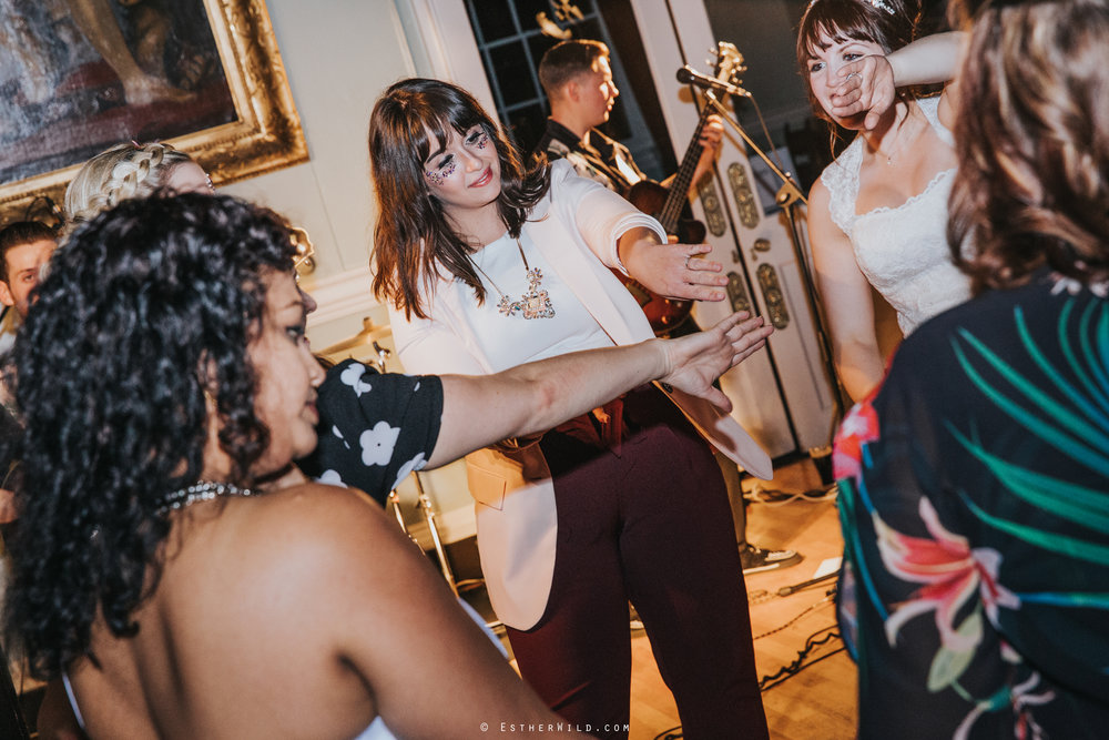 Kings_Lynn_Town_Hall_Wedding_Marry_In_Norfolk_Wedding_Esther_Wild_Photographer_IMG_6957.jpg