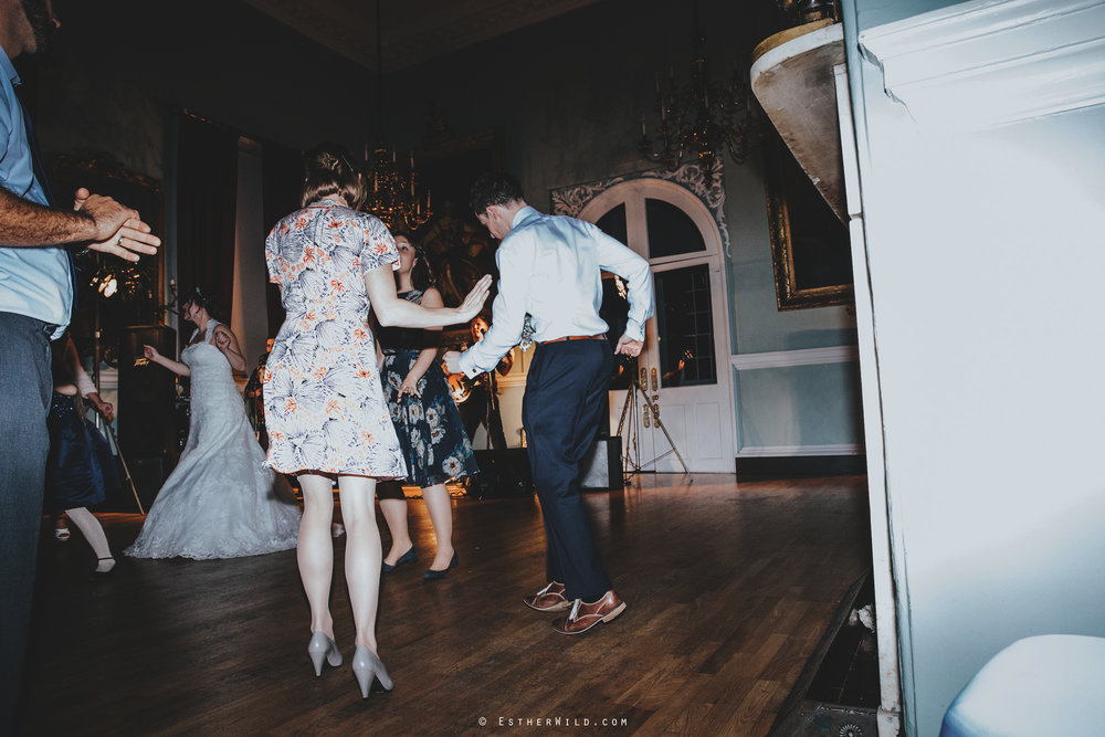 Kings_Lynn_Town_Hall_Wedding_Marry_In_Norfolk_Wedding_Esther_Wild_Photographer_IMG_6945.jpg