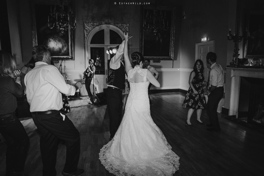 Kings_Lynn_Town_Hall_Wedding_Marry_In_Norfolk_Wedding_Esther_Wild_Photographer_IMG_7025-1.jpg