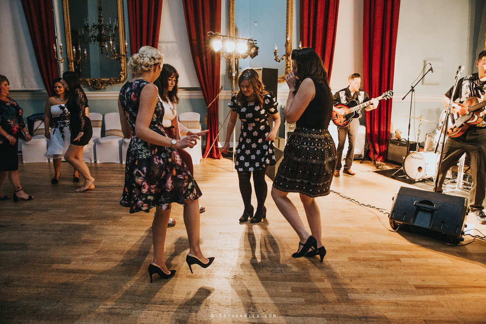 Kings_Lynn_Town_Hall_Wedding_Marry_In_Norfolk_Wedding_Esther_Wild_Photographer_IMG_6992.jpg