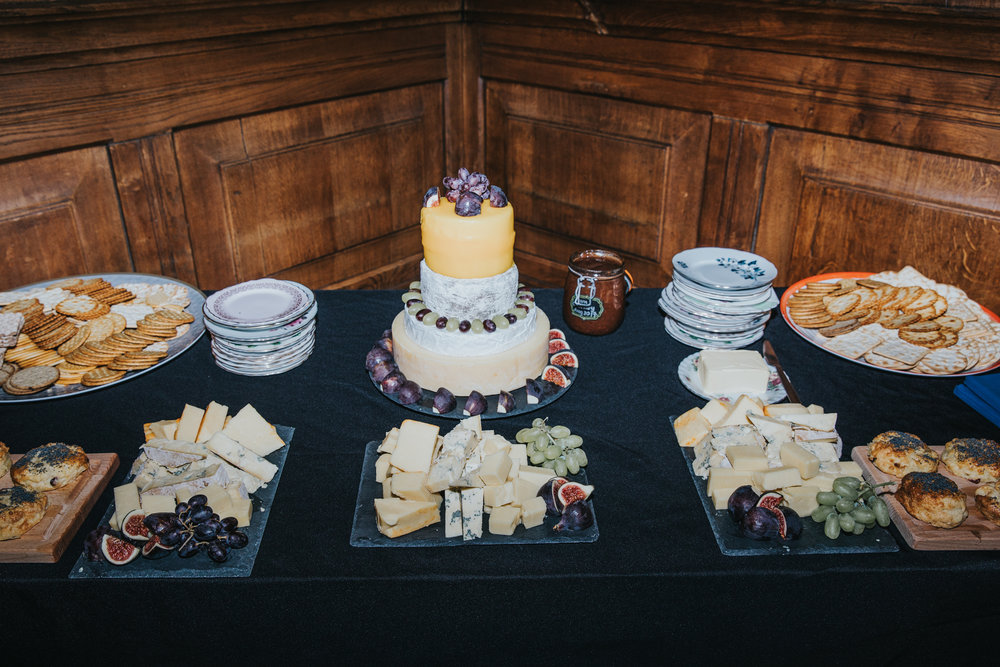 Kings_Lynn_Town_Hall_Wedding_Marry_In_Norfolk_Wedding_Esther_Wild_Photographer_IMG_7048.jpg