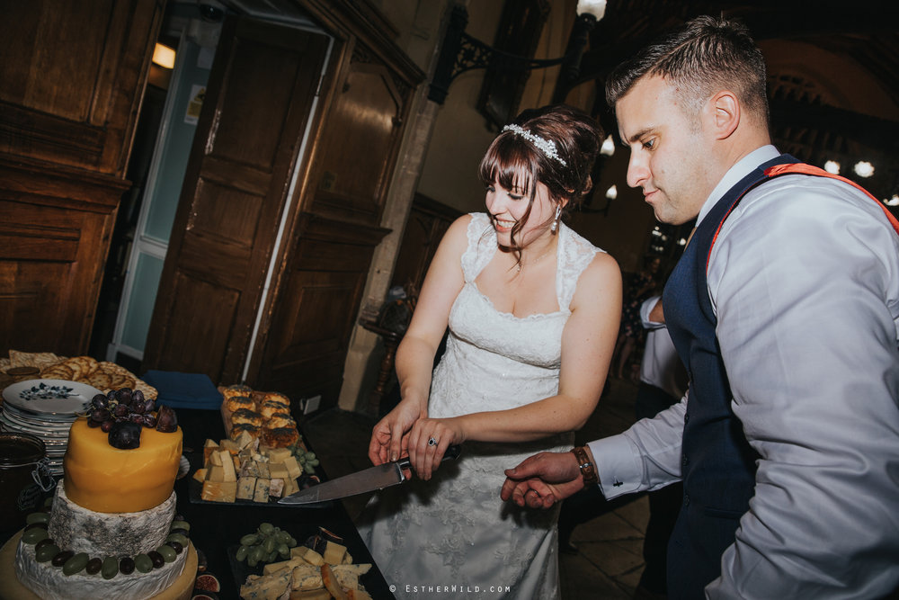 Kings_Lynn_Town_Hall_Wedding_Marry_In_Norfolk_Wedding_Esther_Wild_Photographer_IMG_7059.jpg