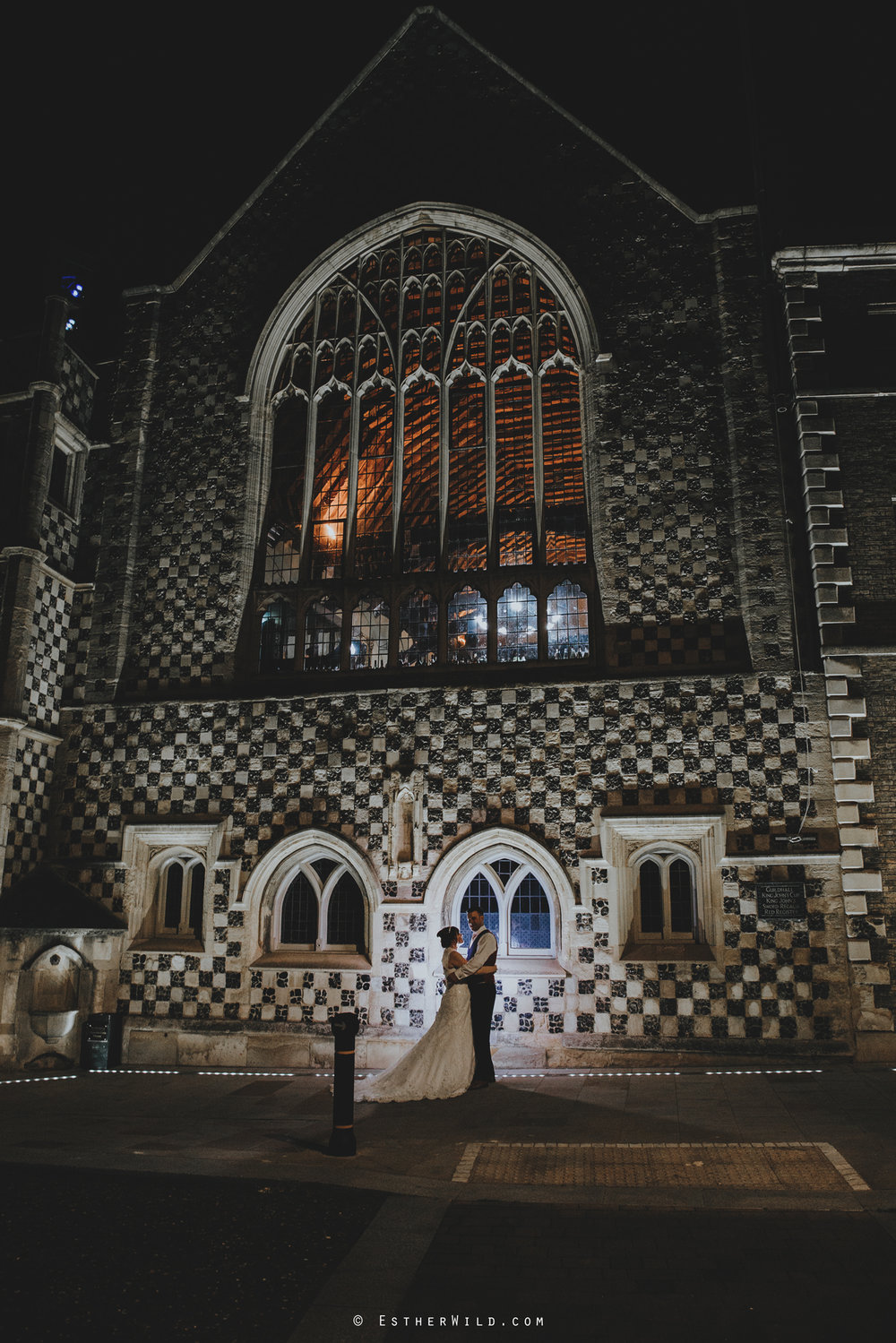 Kings_Lynn_Town_Hall_Wedding_Marry_In_Norfolk_Wedding_Esther_Wild_Photographer_IMG_7070.jpg