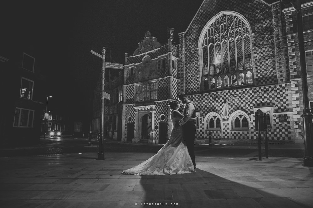 Kings_Lynn_Town_Hall_Wedding_Marry_In_Norfolk_Wedding_Esther_Wild_Photographer_IMG_7077-2.jpg