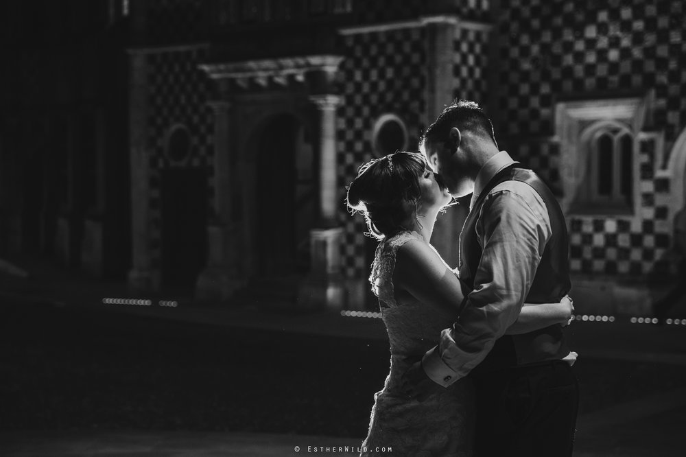 Kings_Lynn_Town_Hall_Wedding_Marry_In_Norfolk_Wedding_Esther_Wild_Photographer_IMG_7082-1.jpg