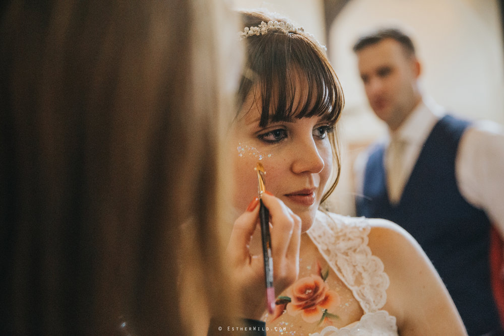 Kings_Lynn_Town_Hall_Wedding_Marry_In_Norfolk_Wedding_Esther_Wild_Photographer_IMG_7099.jpg