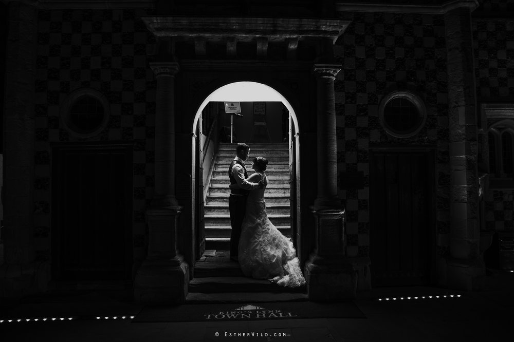Kings_Lynn_Town_Hall_Wedding_Marry_In_Norfolk_Wedding_Esther_Wild_Photographer_IMG_7085-2.jpg