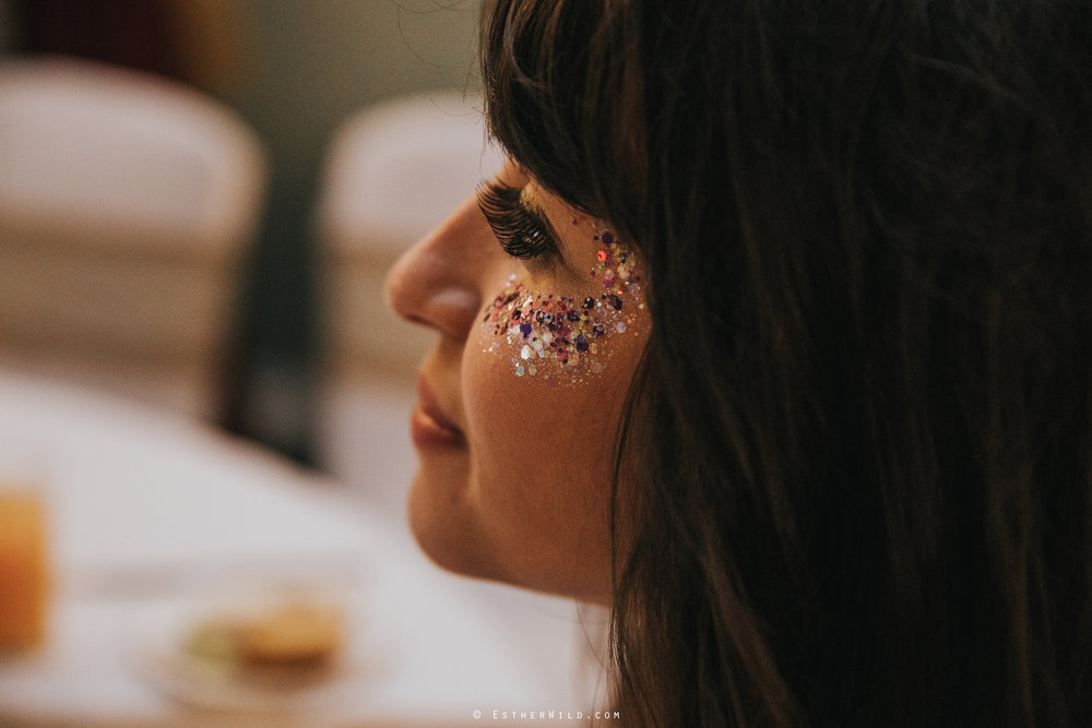 Kings_Lynn_Town_Hall_Wedding_Marry_In_Norfolk_Wedding_Esther_Wild_Photographer_IMG_7149.jpg
