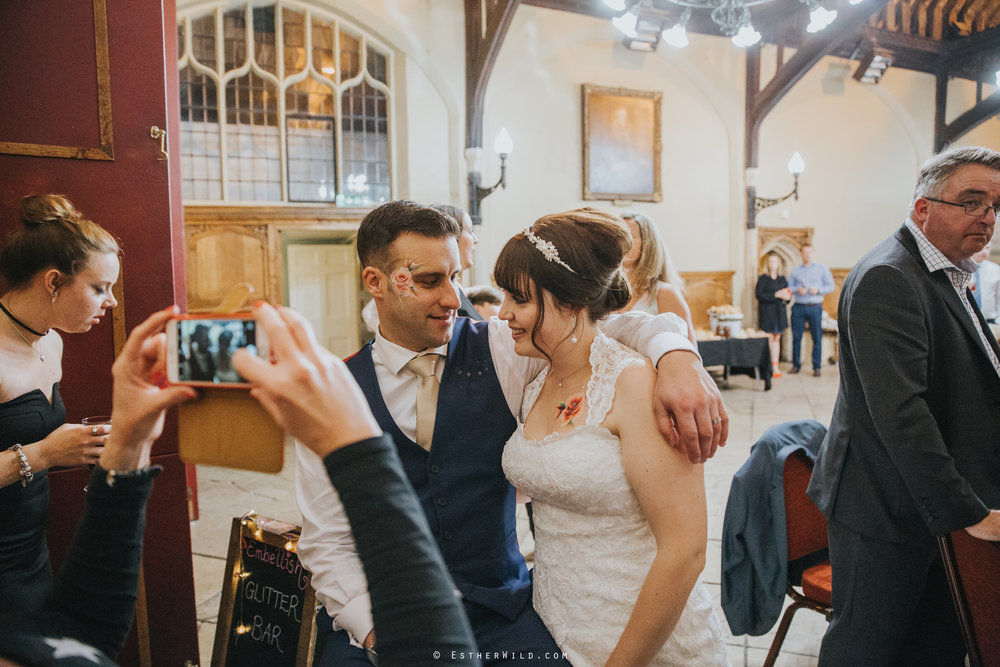 Kings_Lynn_Town_Hall_Wedding_Marry_In_Norfolk_Wedding_Esther_Wild_Photographer_IMG_7114.jpg