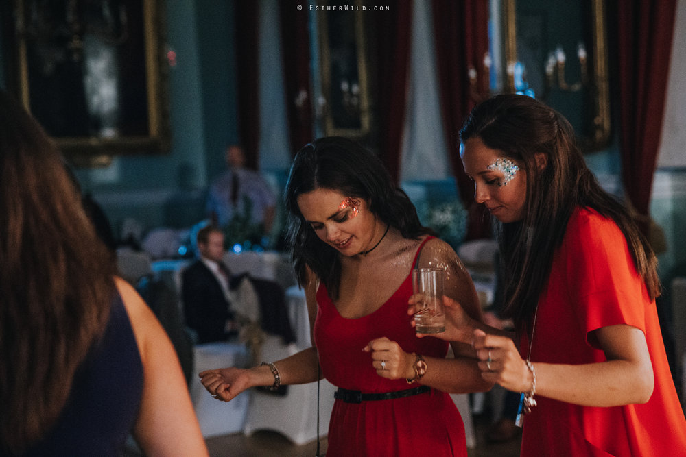 Kings_Lynn_Town_Hall_Wedding_Marry_In_Norfolk_Wedding_Esther_Wild_Photographer_IMG_7217.jpg